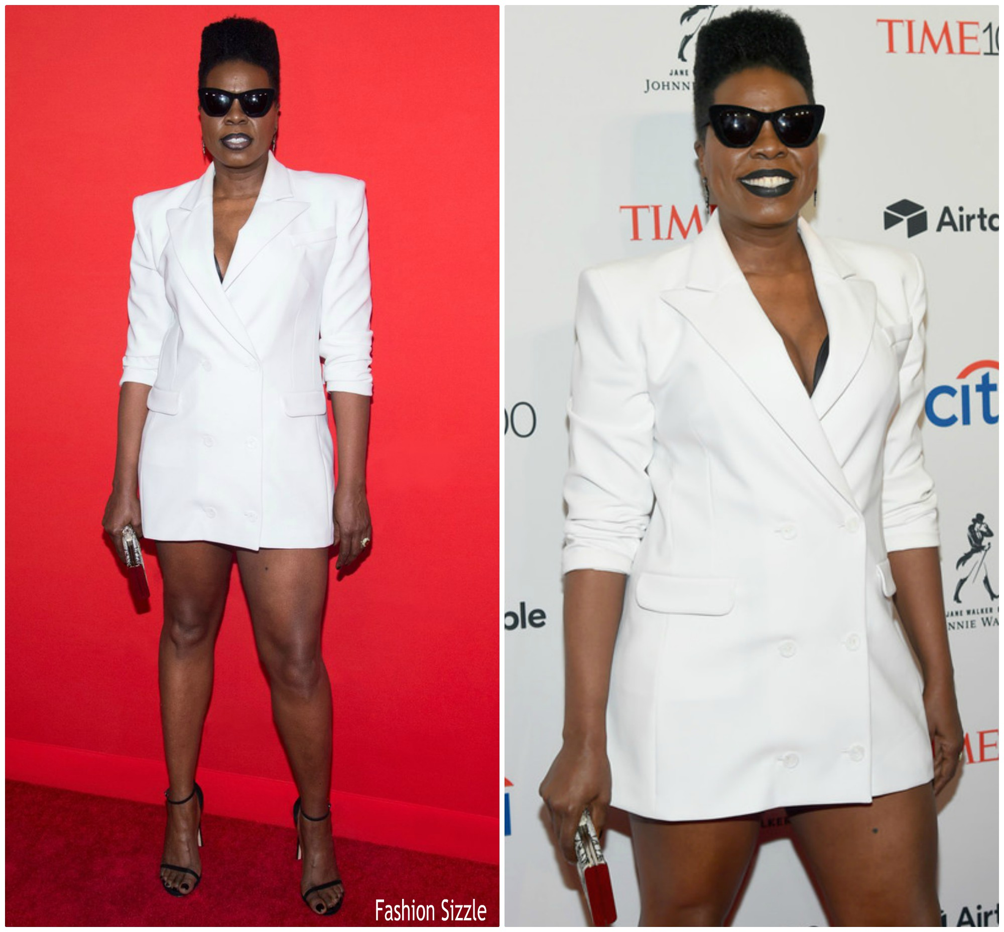 leslie-jones-in-christian-siriano-2018-time-100-gala