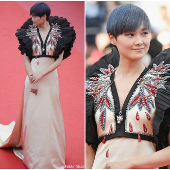 li-yuchun-in-gucci-everybody-knows-cannes-film-festival-screening