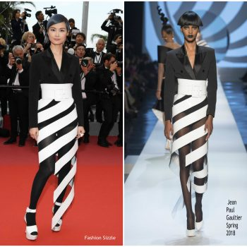 li-yuchun-in-jean-paul-gaultier-couture-yomeddine-cannes-film-festival-premiere