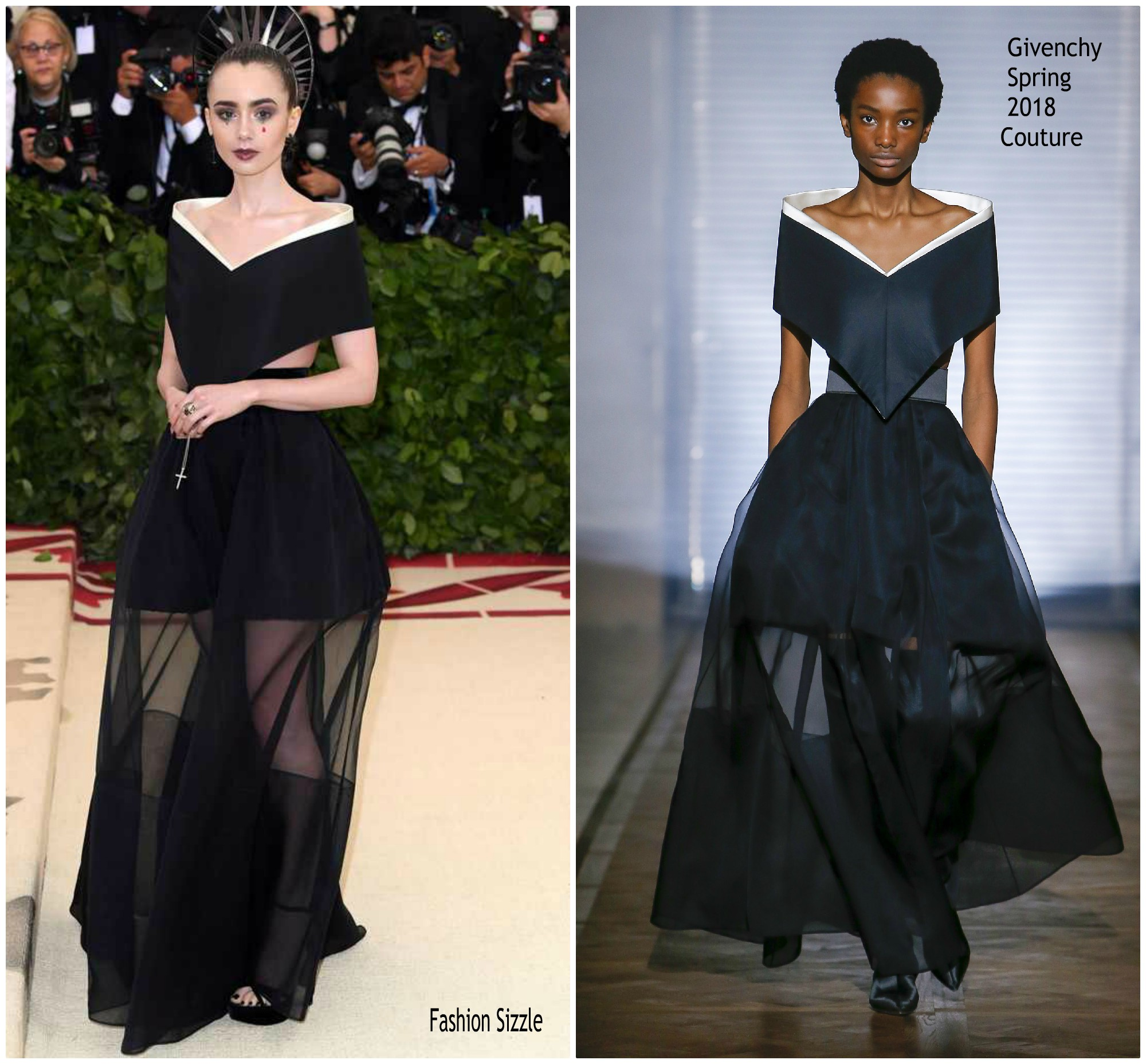 lily-collins-in-givenchy-couture-2018-met-gala