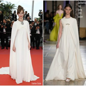 louise-bourgoin-in-goambattista-valli-couture-yomeddine-cannes-film-festival-premiere