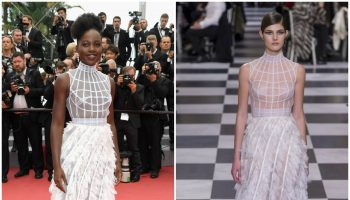 lupita-nyongo-in-christian-dior-couture-sorry-angel-plaire-aimer-et-courir-vite-cannes-film-festival-premiere