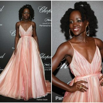lupita-nyongo-in-prada-chopard-secret-night-party-cannes-film-festival-2018