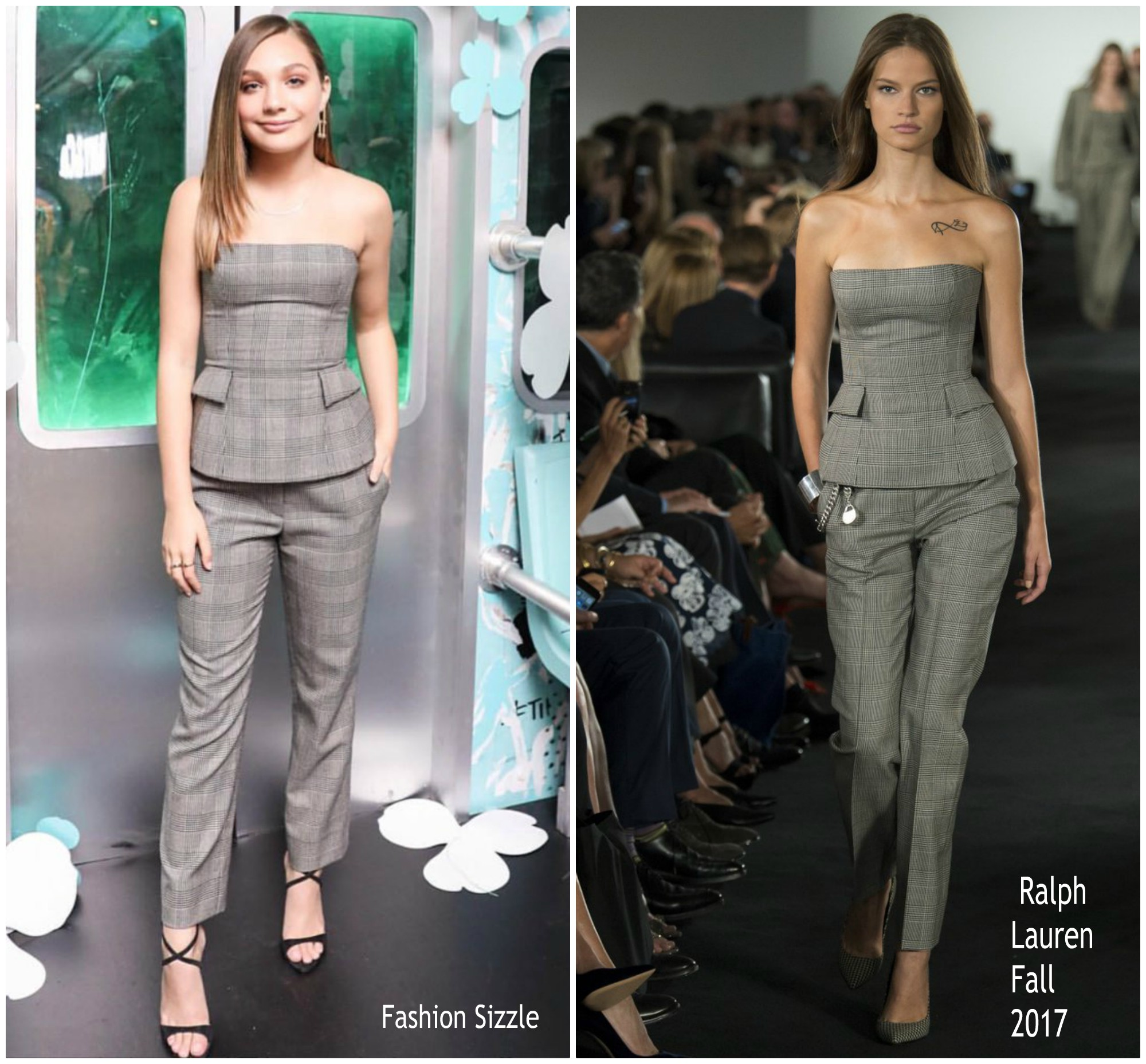 maddie-ziegler-in-ralph-lauren-tiffany-co-paper-flowers-event-and-believe-in-dreams-campaign-launch