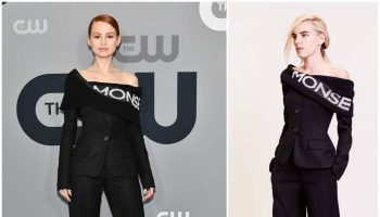 madelaine-petsch-in-monse-2018-cw-network-upfront