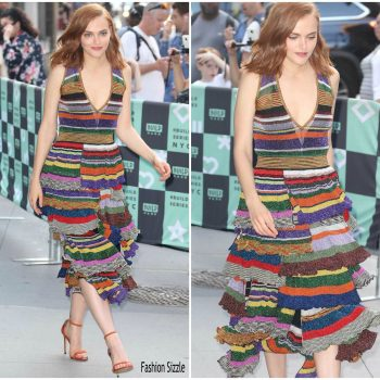 madeline-brewer-in-missoni-aol-build-series-studio-in-new-york