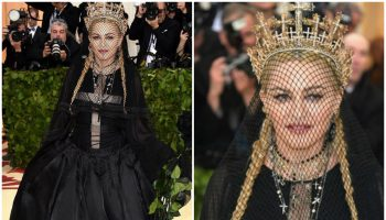 madonna-in-jean-paul-couture-2018-met-gala