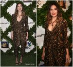 Mandy Moore  In Stella McCartney  @ 20th Century Fox Television and NBC's This is Us FYC Screening