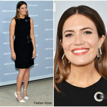 mandy-moore-in-2018-nbcuniversal-upfront-presentation
