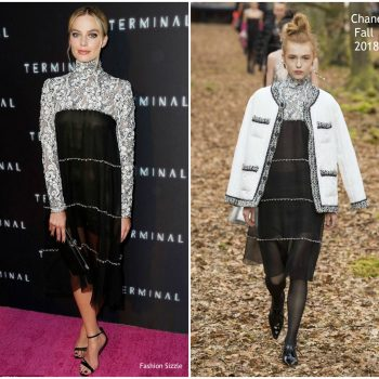 margot-robbie-in-chanel-terminal-la-premiere