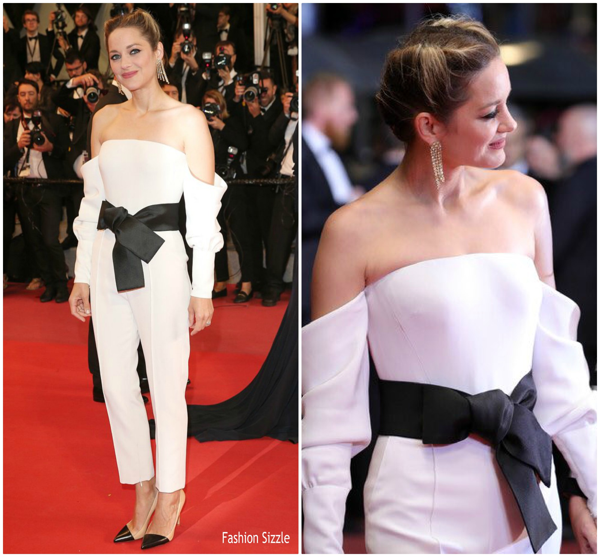 marion-cotillard-in-armani-prive-angel-face-guele-d-ange-cannes-film-festival-premiere