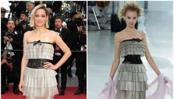marion-cotillard-in-chanel-sink-or-swim-le-grand-bain-cannes-film-festival-premiere