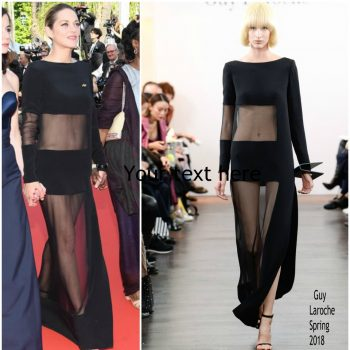 marion-cotillard-in-guy-laroche-girls-of-the-sun-les-filles-du-soleil-cannes-film-festival-premiere