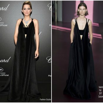 marion-cotillard-in-valentino-couture-chopard-secret-night-party-2018-cannes-film-festival