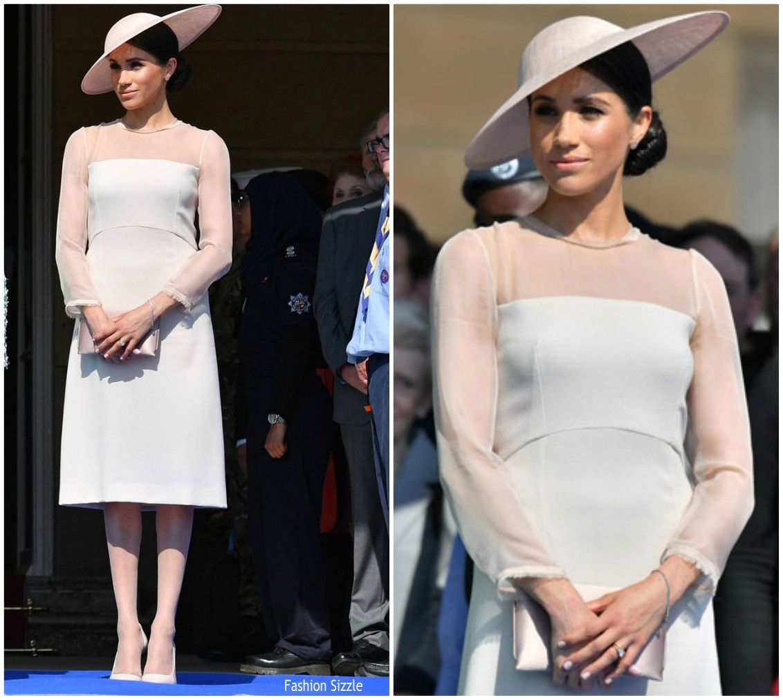 meghan-duchess-of-sussex-in-goat-the-prince-of-wales-70th-birthday-patronage