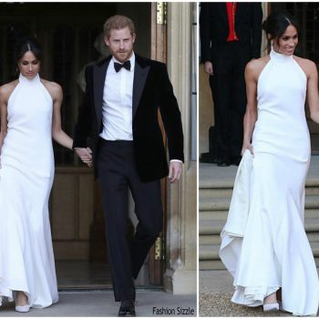 meghan-markle-in-stella-mccartney-royal-wedding-reception-to-prince-harry
