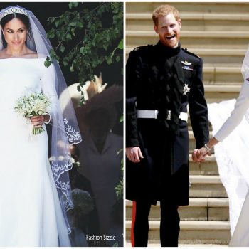 meghan-markle-weds-prince-harry-wearing-givenchy
