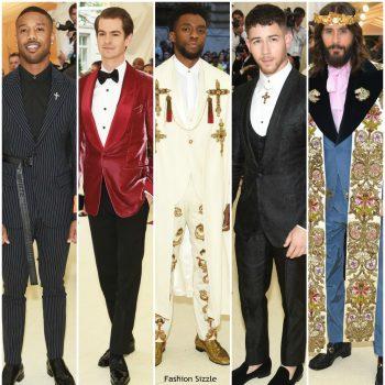 met-gala-2018-menswear-redcarpet