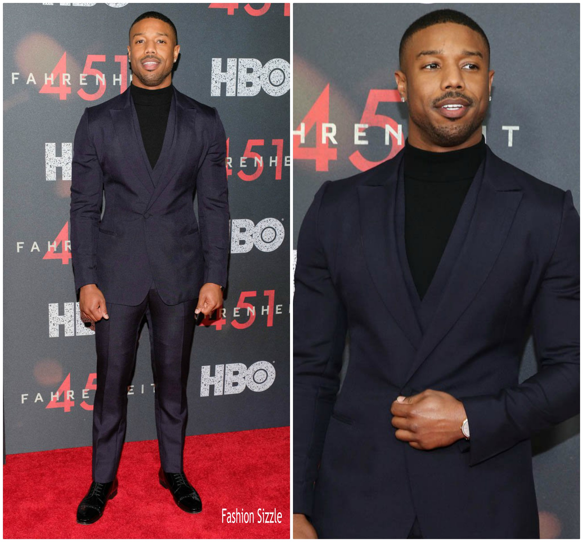 michael-b-jordan-in-ermnegildo-zegna-couture-fahrenheit-451-new-york-premiere