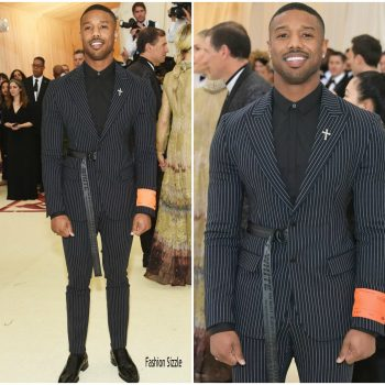 michael-b-jordan-in-off-white-2018-met-gala-