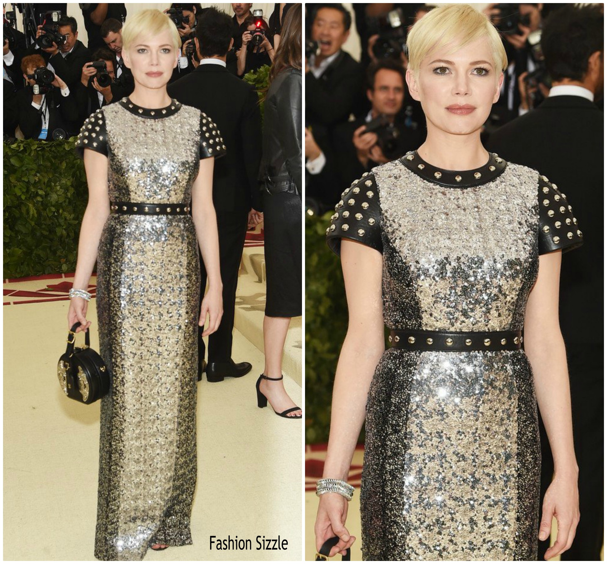 michelle-williams-in-louis-vuitton-2018-met-gala