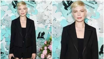 michellle-williams-in-louis-vuitton-tiffany-co-paper-flowers-event-and-believe-in-dreams-campaign-launch
