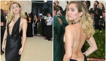 miley-cyrus-in-stella-mccartney-2018-met-gala