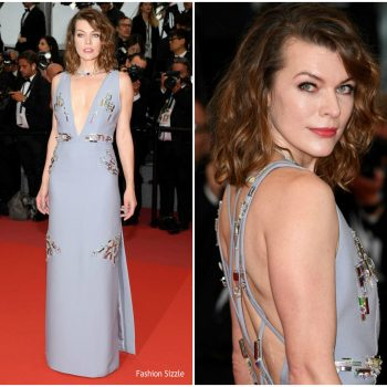 milla-jovovich-in-prada-burning-cannes-film-festival-premiere