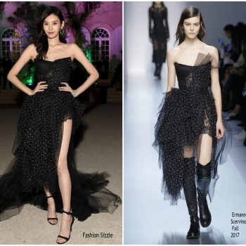 ming-xi-ermanno-scervino-chopard-secret-night-party-2018-cannes-film-festival
