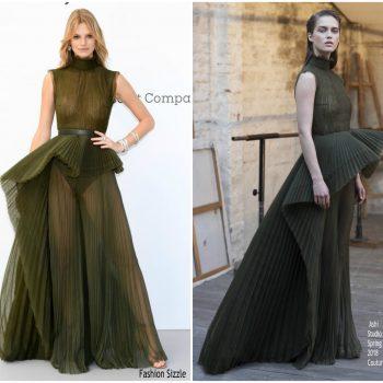 nadine-leopold-in-ashi-studio-couture-amfar-gala-cannes-2018