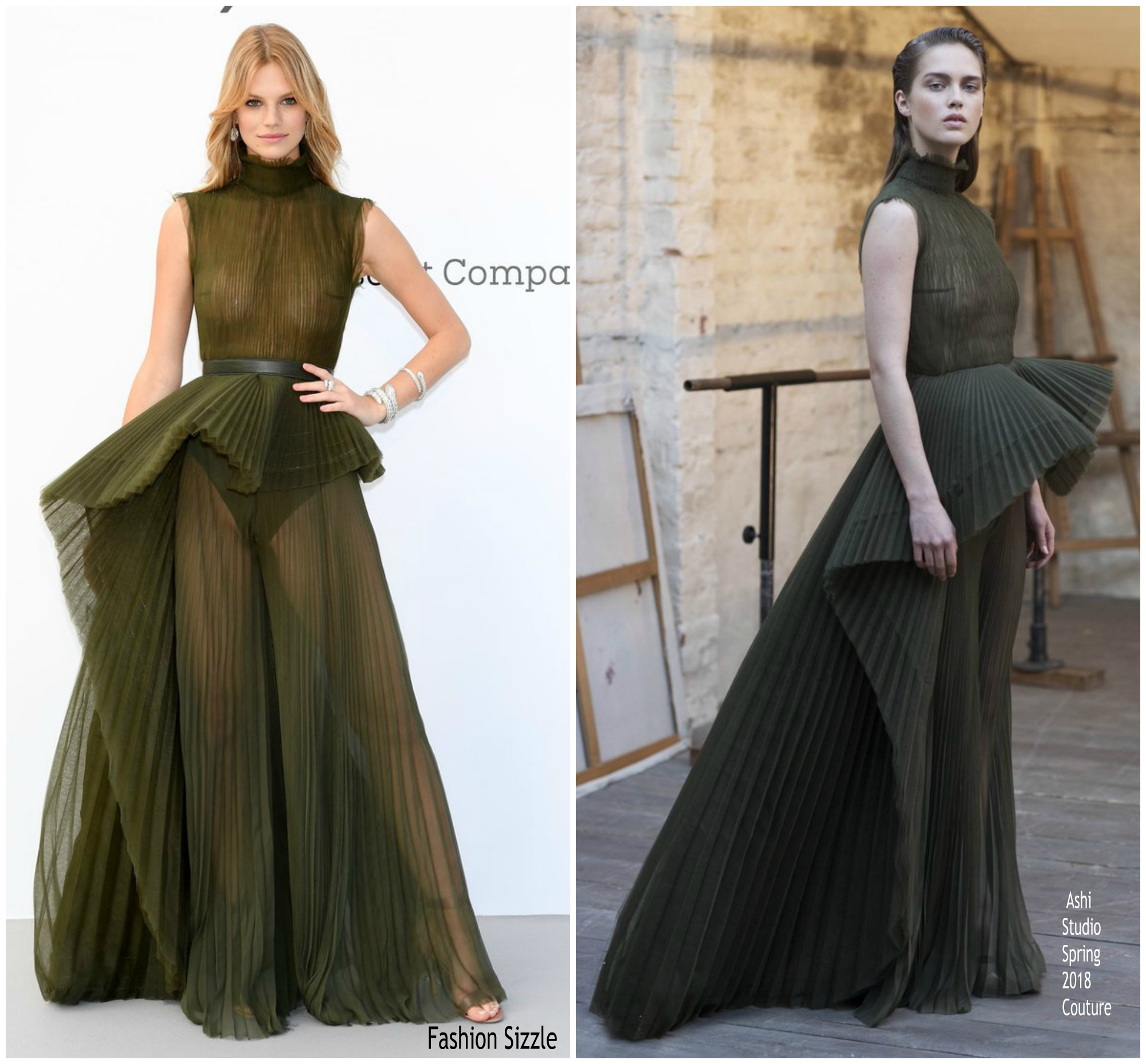 nadine-leopold-in-ashi-studio-couture-amfar-gala-cannes-2018