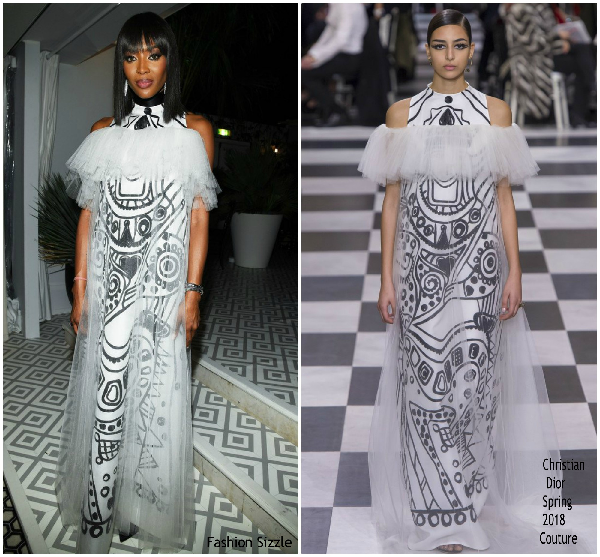 naomi-campbell-in-christian-dior-couture-madame-figaro-x-dior-cannes-film-festival-dinner