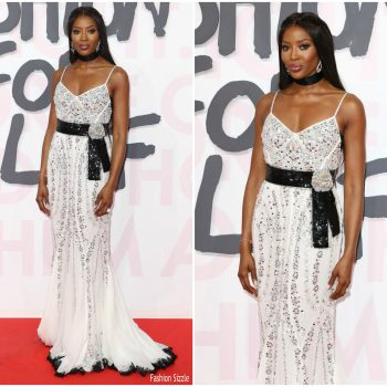 naomi-campbell-in-dolce-gabbana-fashion-for-relief-cannes-2018