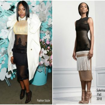 naomi-campbell-in-sukeina-tiffany-co-paper-flowers-event-and-believe-in-dreams-campaign-launch