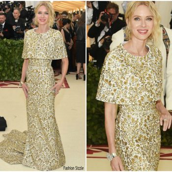 naomi-watts-in-michael-kors-collection-2018-met-gala