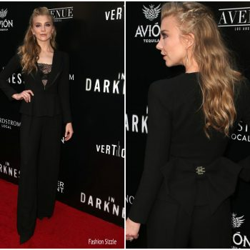 natalie-dormer-in-elisabetta-franchi-in-the-darkness-la-premiere
