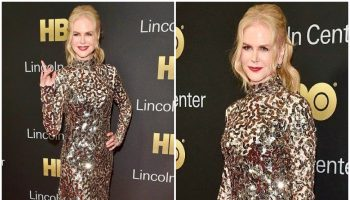 nicole-kidman-in-givenchy-lincoln-centers-american-songbook-gala