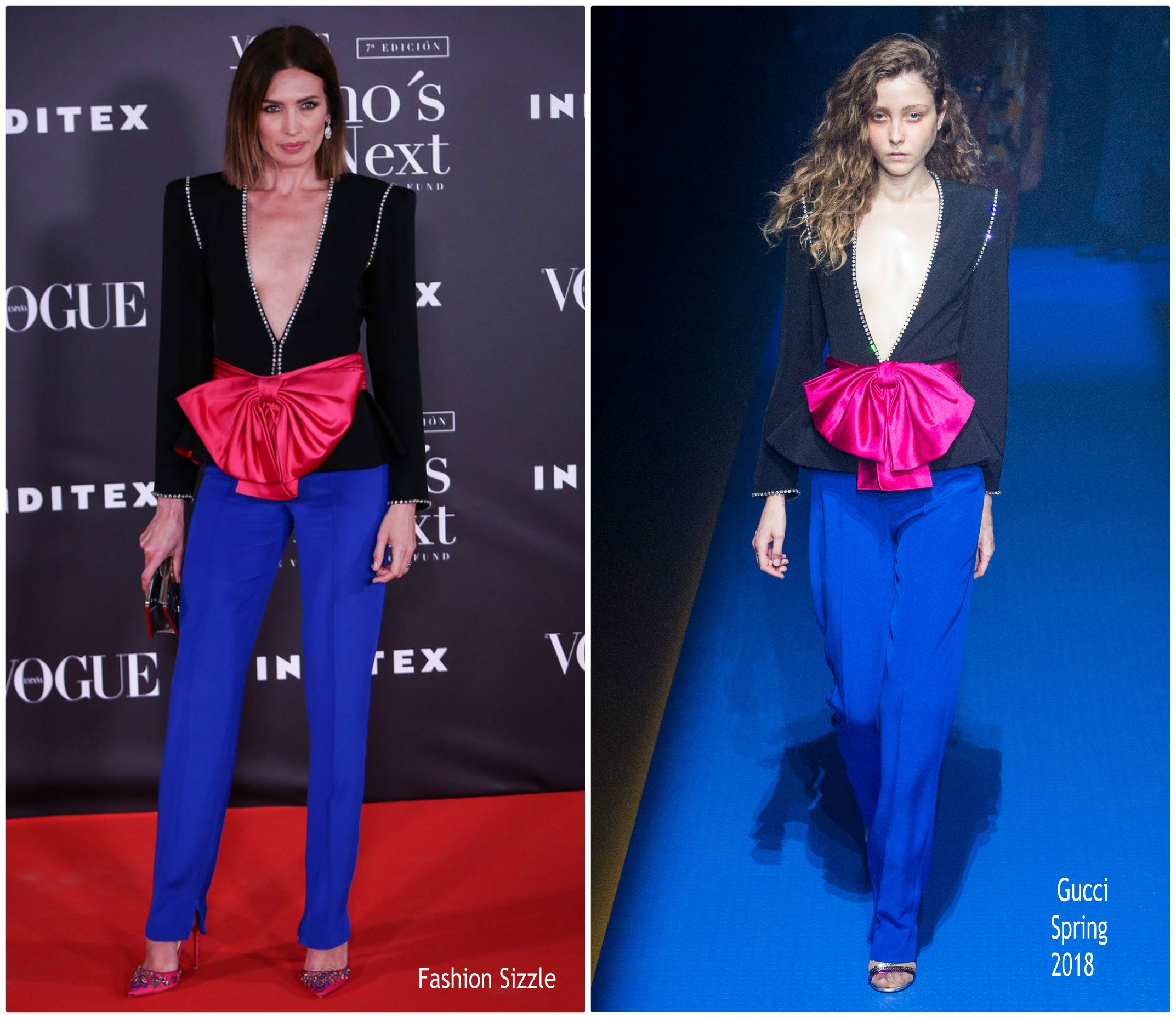 nieves-alvarez-in-gucci-vogue-whos-on-next-awards
