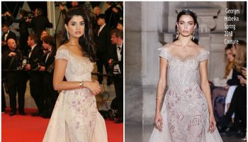 ola-farahat-in-georges-hobeika-couture-the-house-that-jack-built-cannes-film-festival-premiere