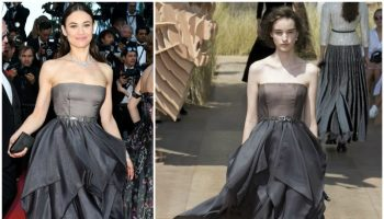 olga-kurylenko-in-christian-dior-couture-the-man-who-killed-don-quixote-cannes-film-festival-premiere-closing