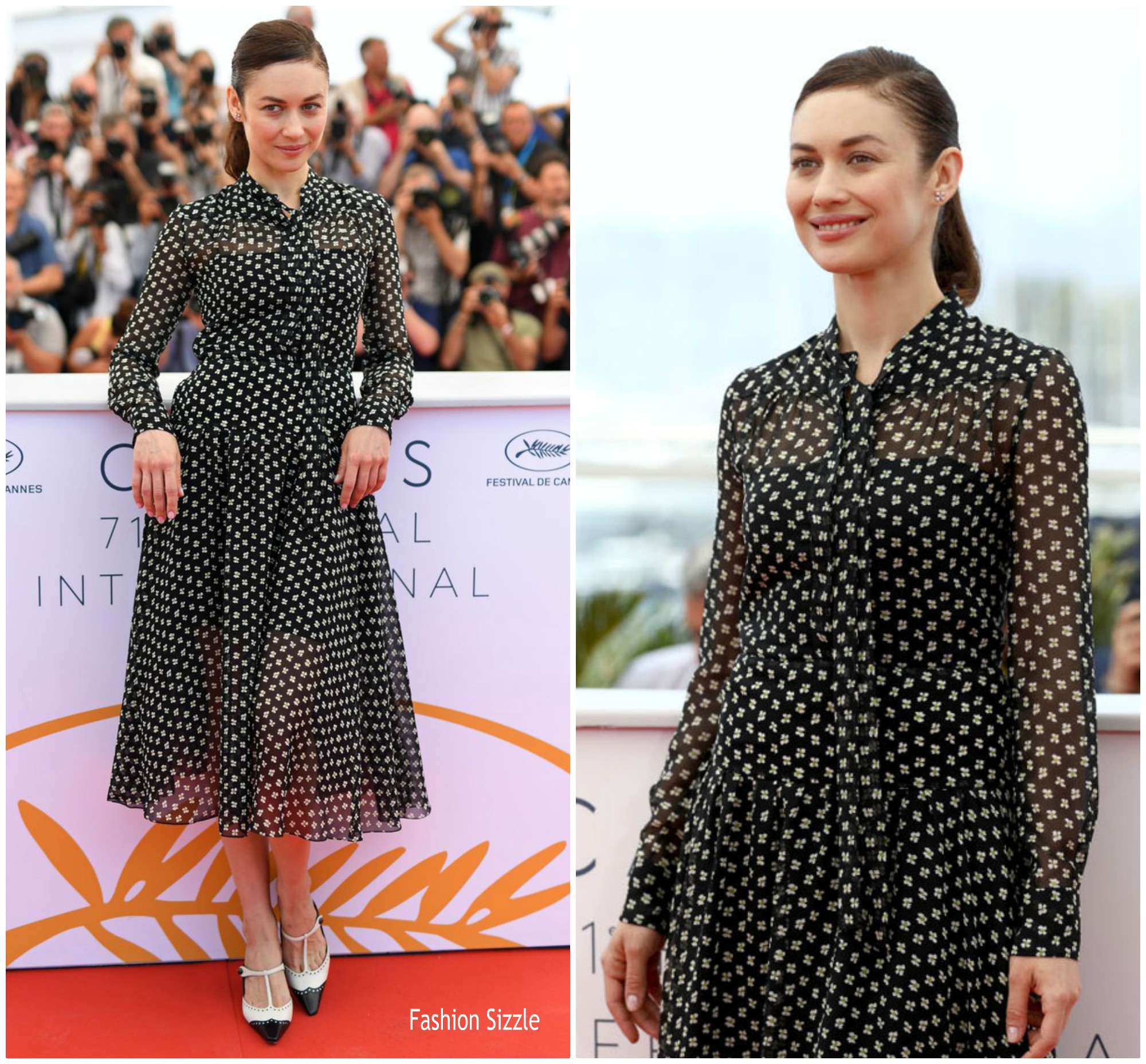 olga-kurylenko-in-christian-dior-the-man-who-killed-don-quixote-cannes-film-festival-photocall