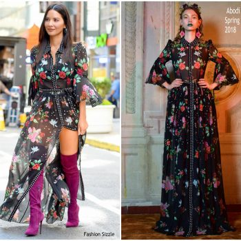 olivia-munn-in-abodi-in-new-york