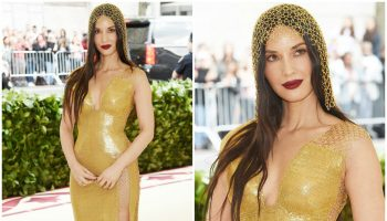 olivia-munn-in-h-m-conscious-collection-2018-met-gala