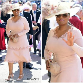 oprah-winfrey-in-stella-mccartney-prince-harry-meghan-markles-royal-wedding