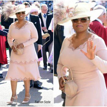 oprah-winfrey-in-stella-mccartney-prince-harry-meghan-markles-royal-wedding