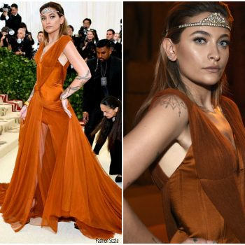paris-jackson-in-stella-mccartney-2018-met-gala