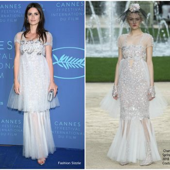 penelope-cruz-in-chanel-couture-cannes-film-festival-gala-dinner
