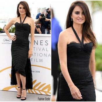 penelope-cruz-in-vintage-chanel-everybody-knows-todos-lo-saben-cannes-film-festival-photocall