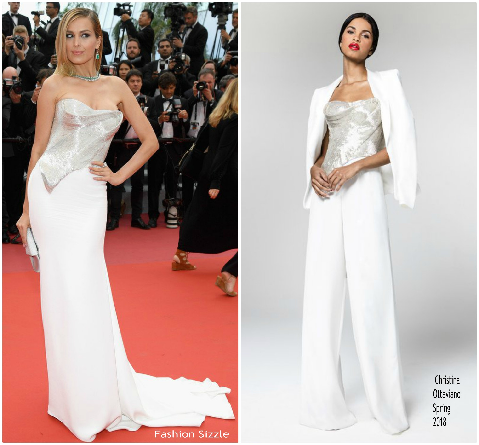 petra-nemcova-in-christina-ottaviano-sorry-angel-plair-aimer-et-courir-vite-cannes-film-festival-premiere
