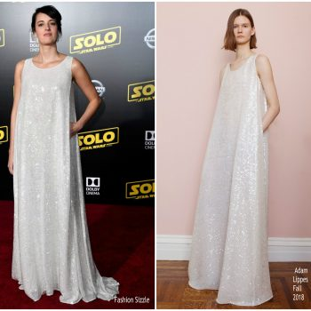 phoebe-waller-bridge-in-adam-lippes-solo-a-star-wars-story-la-premiere